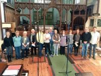 choir-of-st-johns-wimbledon