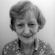 Julia Popham