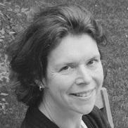 Jane Long - Warden