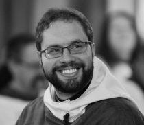 Fr Stephen Edmonds