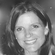 Rachel Rowell - Administrator
